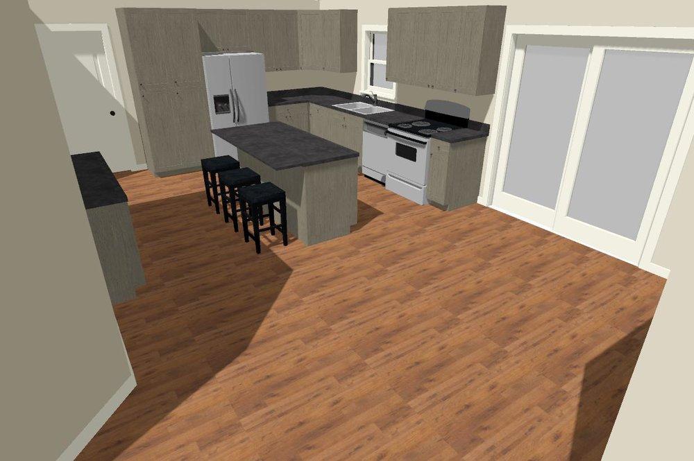 6032-377-kitchen-1.jpg