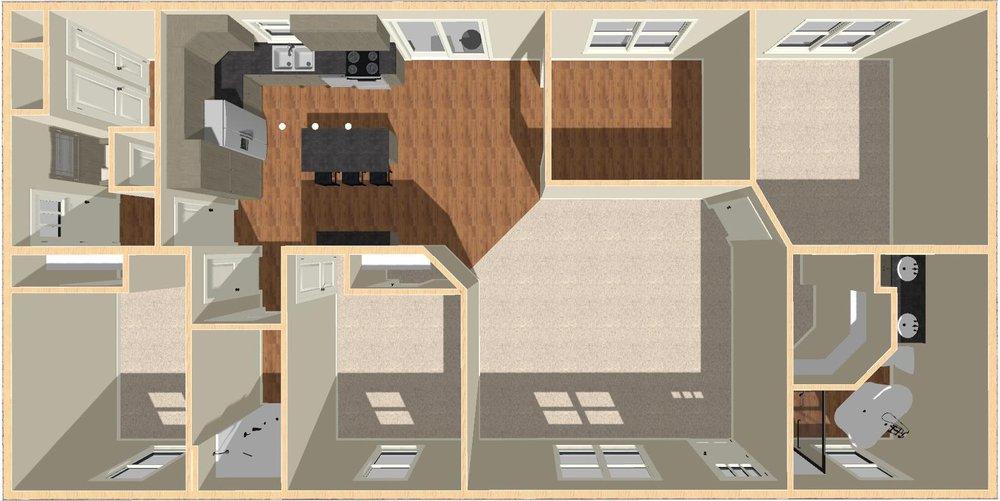 6428-69-dollhouse.jpg