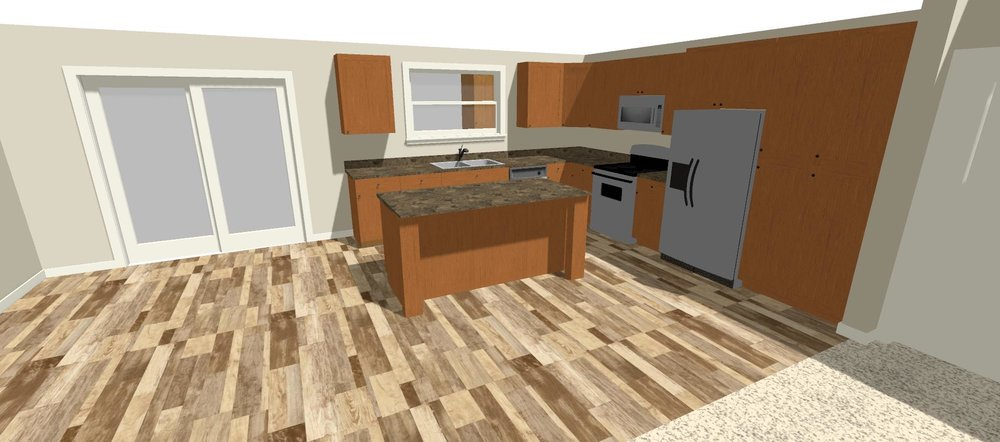 6432-13-kitchen.jpg