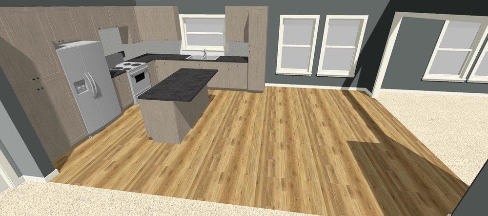 7232-415-kitchen.jpg
