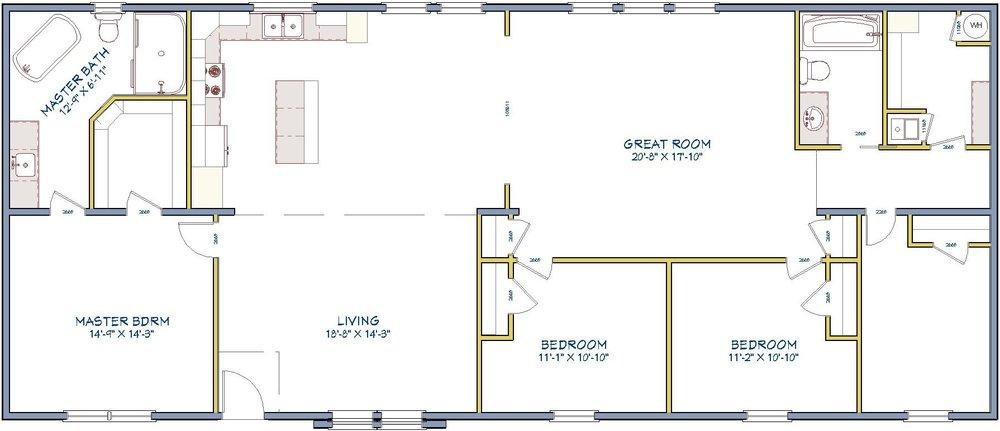 7232-415-plan.jpg