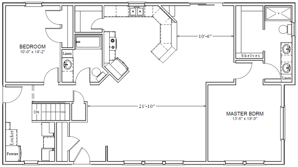 IF4 Floor Plan.png