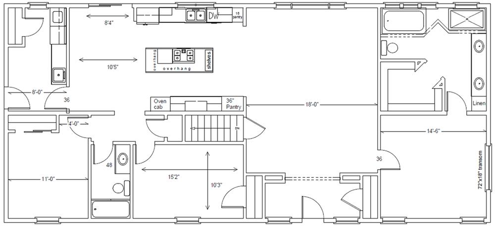 Floor Plan IF7.png