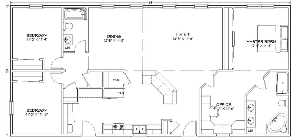 Urbandale Plan.jpg