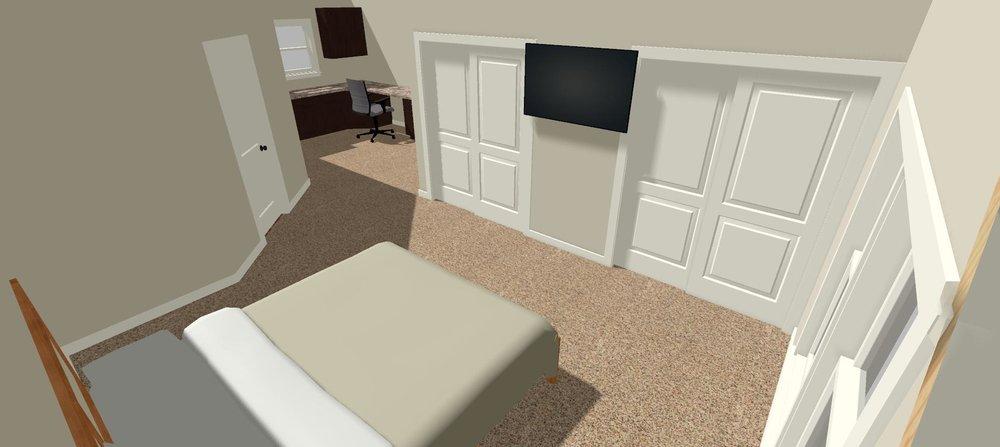 Urbandale bedroom.jpg