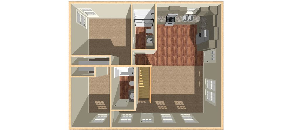 Spencer Dollhouse.jpg