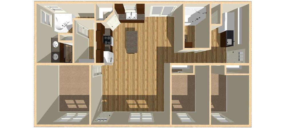 Alden Dollhouse.jpg