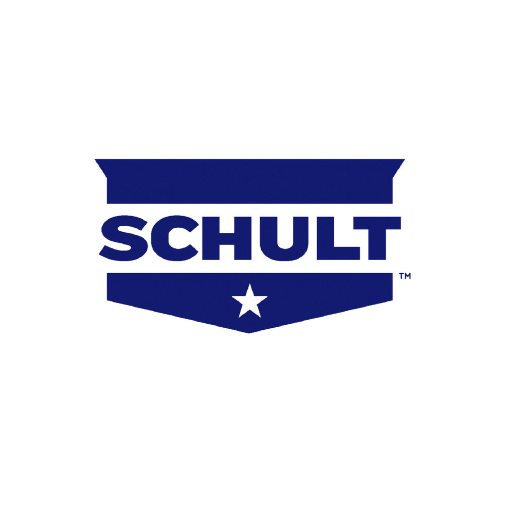schult-full.png