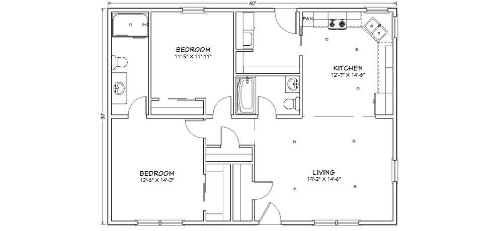 Oskaloosa Plan.jpg