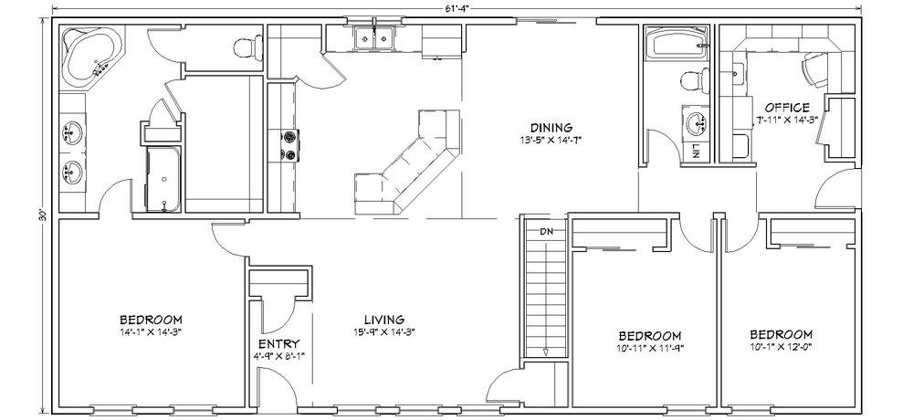 Ames Plan.jpg