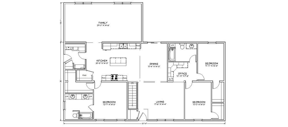 Altoona Plan.jpg