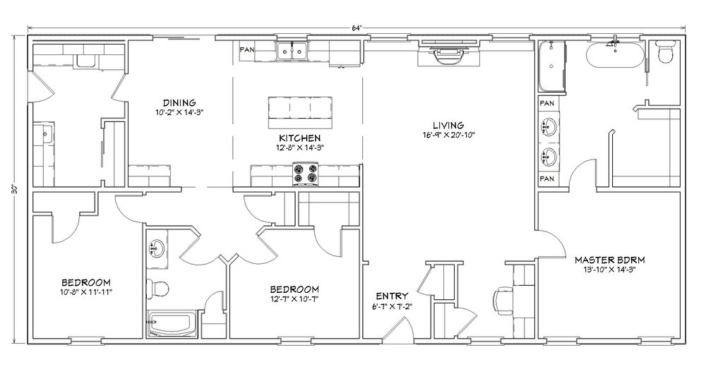 Garner Plan.jpg
