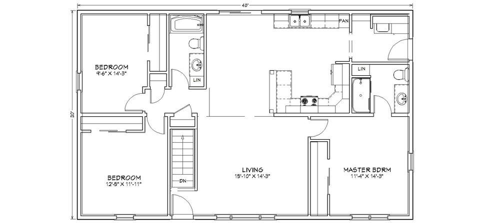 Hampton Plan.jpg