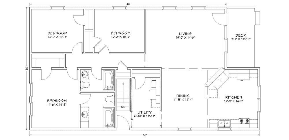 Osceola Plan.jpg