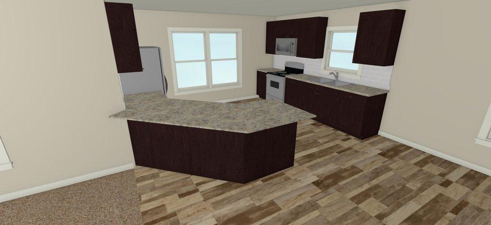 Osceola kitchen.jpg