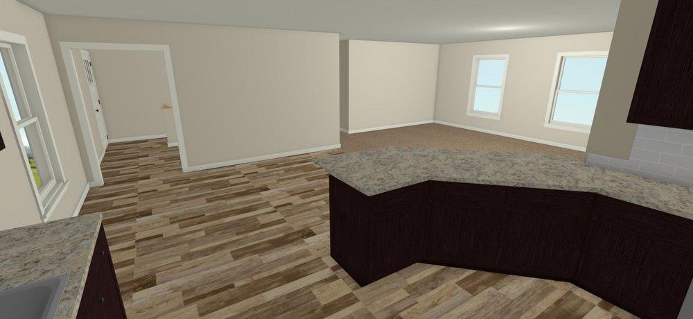 Osceola living room.jpg
