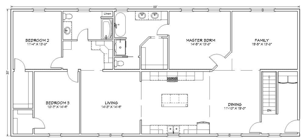 Dumont Plan Pic.jpg