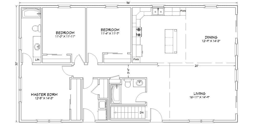 Grinnell Plan.jpg