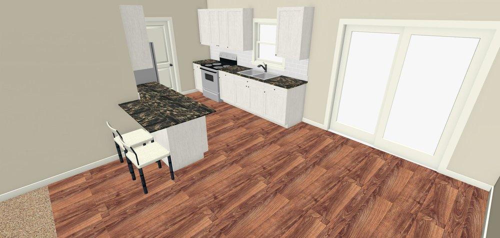 Newton Kitchen.jpg