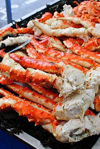 321px-Alaskan_King_Crab.jpg