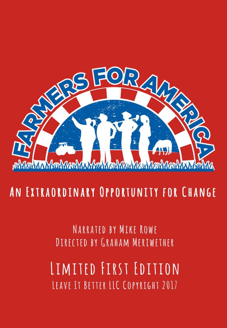 Farmers for America image.jpg