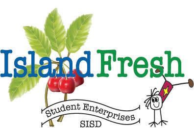 Island Fresh logo.jpg