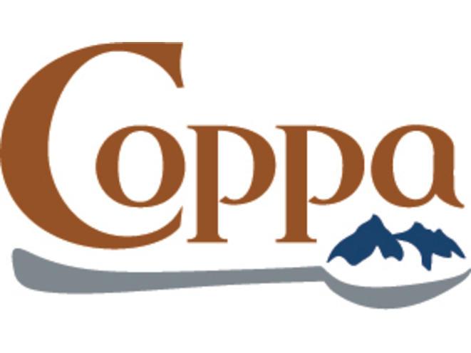 Coppa-Logo-Final_f91b2e54-5056-a36a-08404a4681061b47.jpg