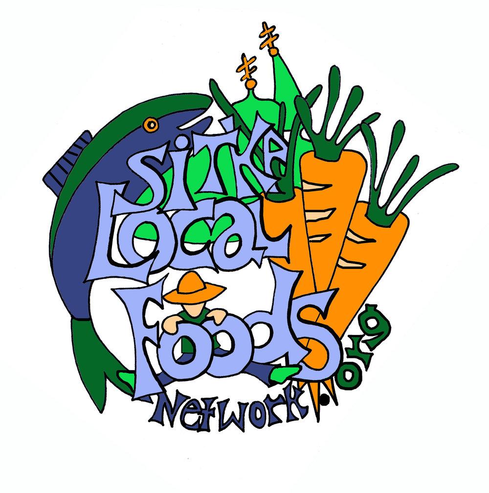 sitka-local-foods-orghr.jpg