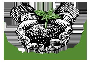 sitka-food co-op logo.png