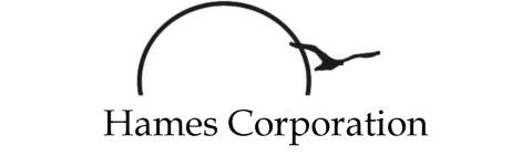 Hames corporation.jpg