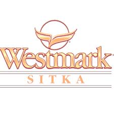 Westmark Sitka.png