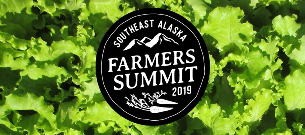 Farmers Summit 2019 lettuce and logo.jpg