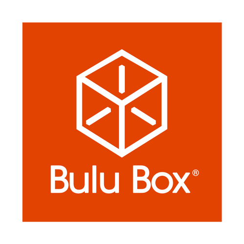 TURNKEY SUBSCRIPTION BOX SOLUTIONS