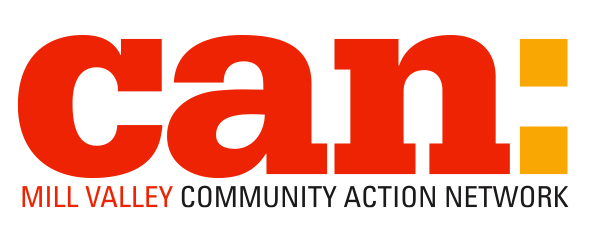 Mill Valley Community Action Network