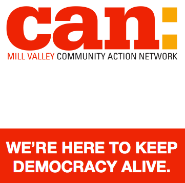 mvcan-logo-combined
