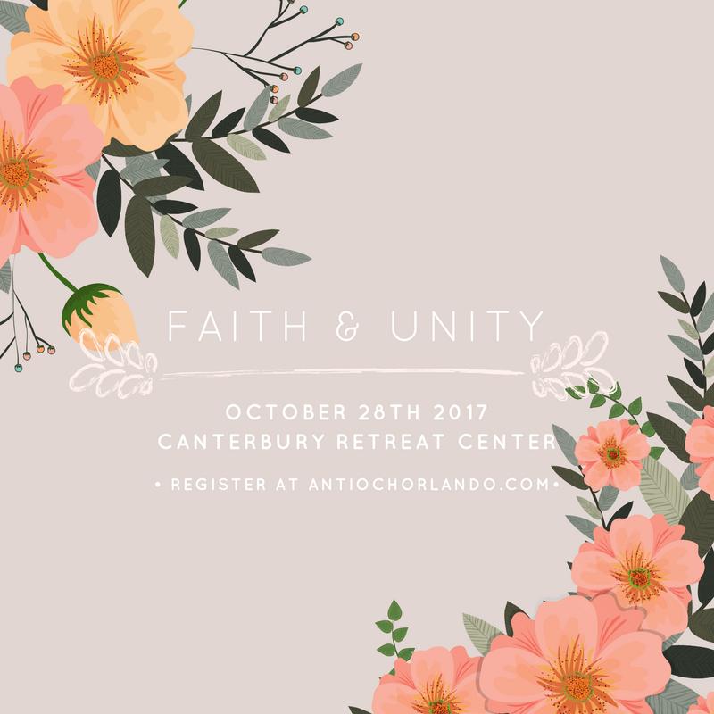 Faith & Unity.png