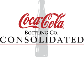Coca-Cola Bottling Company - Foundation For Girls Corporate Sponsor