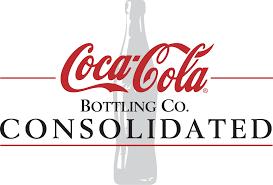 Coca-Cola Bottling Company - Foundation For Girls Corporate Sponsor