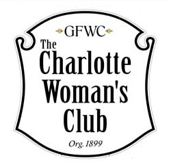 Charlotte Woman's Club - Foundation For Girls Corporate Sponsor