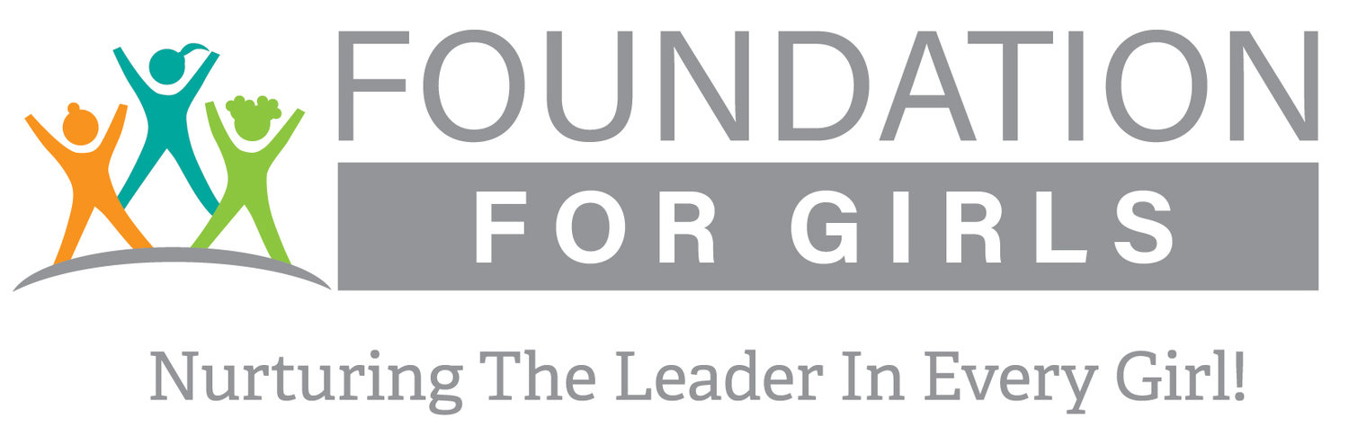 Foundation For Girls