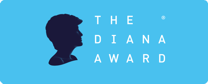Princess Diana Award - May 2018The Diana Award is presented in honor of Diana, Princess of Wales' to award exceptional young people for selflessly creating and sustaining positive social change in their communities and around the world.https://diana-award.org.uk/stories/roll-of-honour-2018/https://people.com/royals/american-teens-the-diana-award/https://diana-award.org.uk/wp-content/uploads/2018/06/Roll-of-Honour-2018.pdf