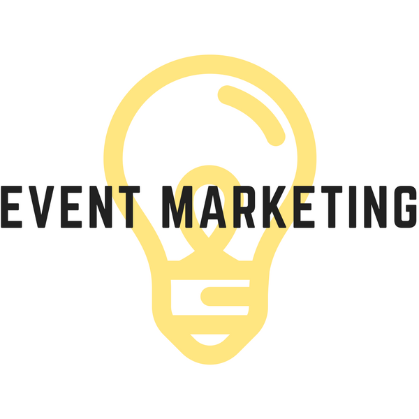 Event Marketing icon 600X600.png
