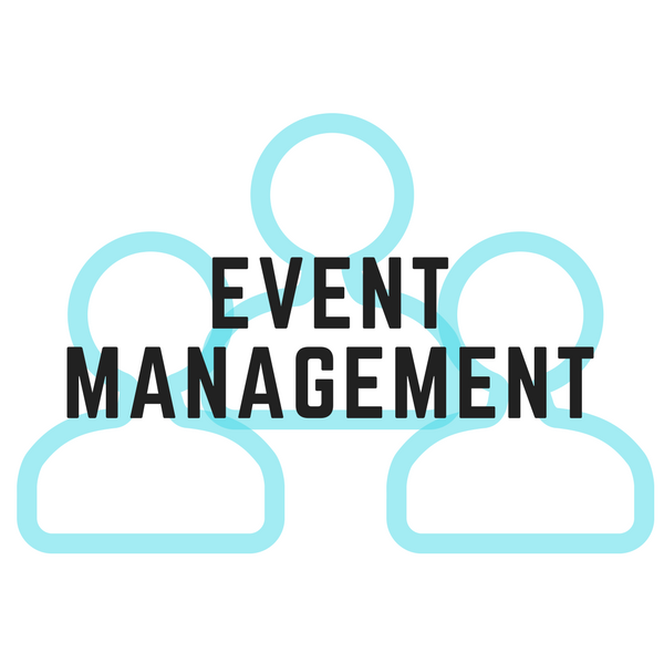 Onsite Management Icon_sml.png