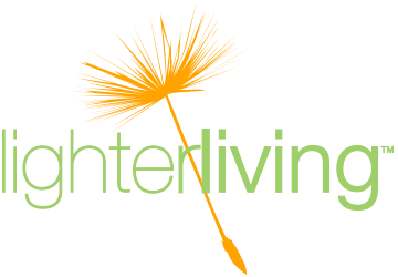 lighterliving