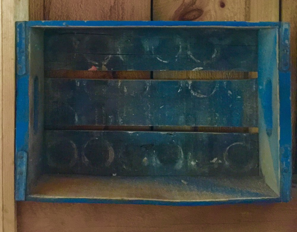 Milk crate.jpg