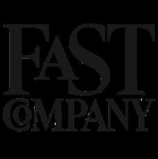 fastcompanylogo.png