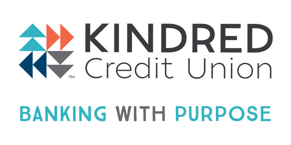 kindred-logo.jpg