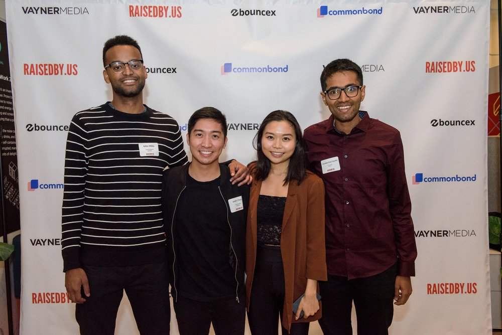 The Globe and Mail - Nine small businesses and their killer ideasMany successful businesses start with a great idea. But how can you tell whether yours will work?…We asked a trio of startup incubators and accelerators to identify some up-and-coming businesses.