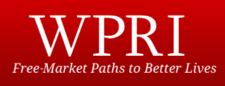 Read about our interview with WPRI and how we are approaching our market boundaries the right way here:  http://www.wpri.org/WPRI/Commentary/State-licensure-regulation-stands-in-the-way-of-on-demand-barbering-startup.htm