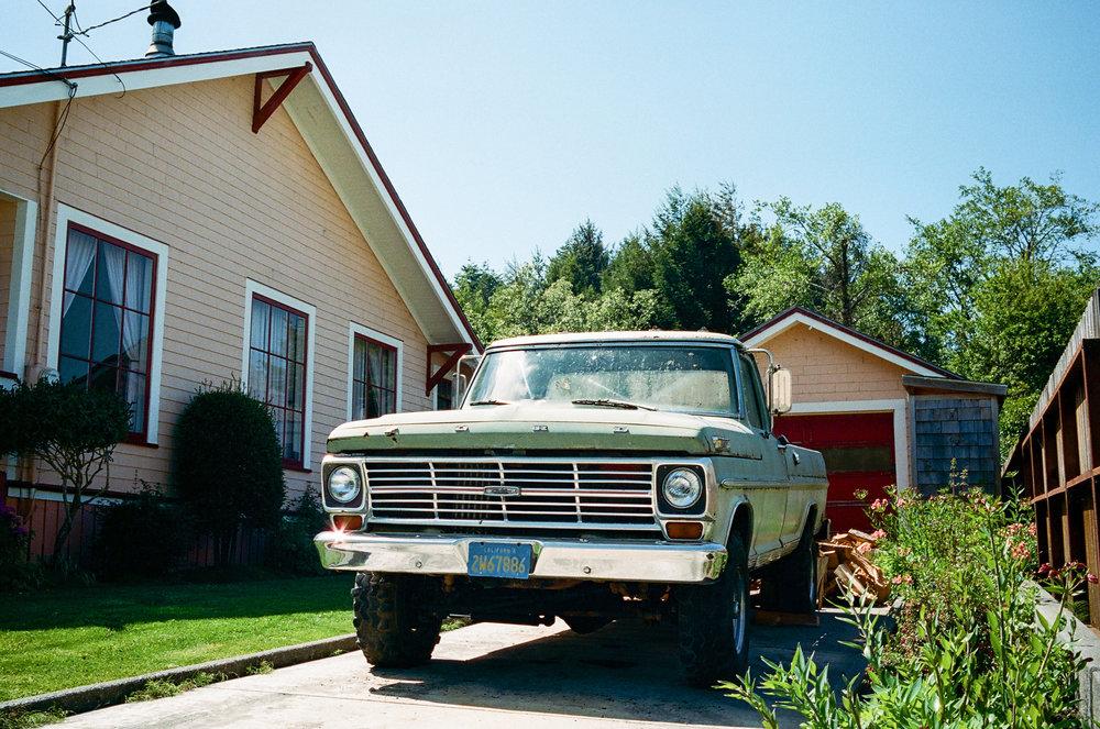 Lost Coast_Film_ 3481-5.jpg